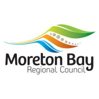 MBRC logo