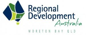 RDA Moreton Bay Logo