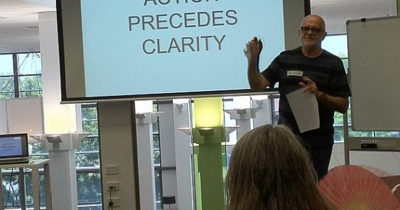 action_precedes_clarity