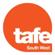 tafe-southwest